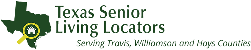 Texas Senior Living Locators